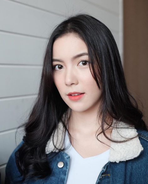 Top 9 Thai Actresses of GMM 25, ONE 31 and TRUE 4U | Thai Update