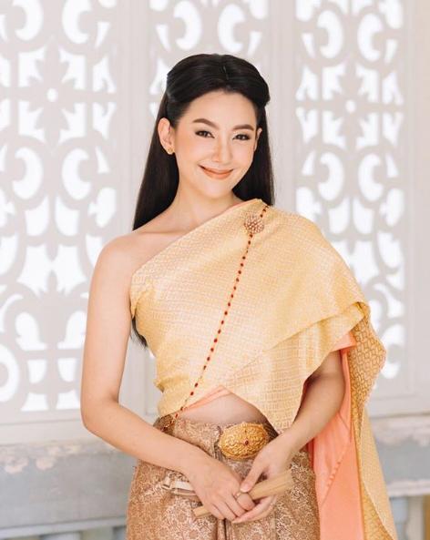 Top 5 Highest Paid Thai Actresses | Thai Update