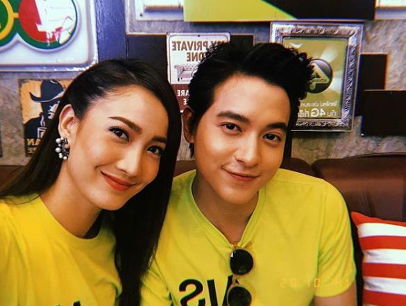 3 Thai Drama Couples We Want To See Reunite | Thai Update