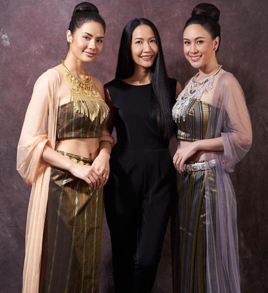 3 New Thai Dramas To Start Filming Soon | Thai Update