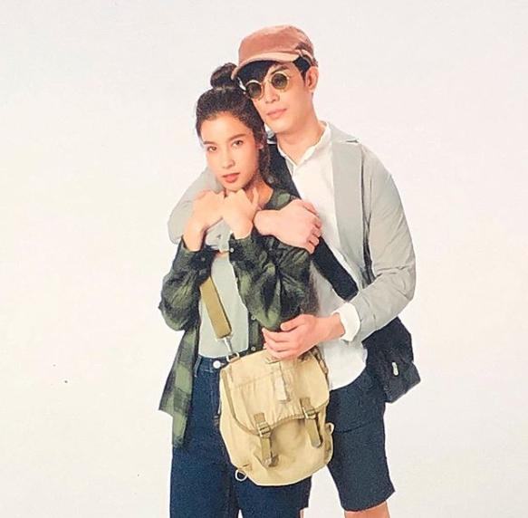 11 Thai Drama Couples Reunite In New TV Dramas | Thai Update