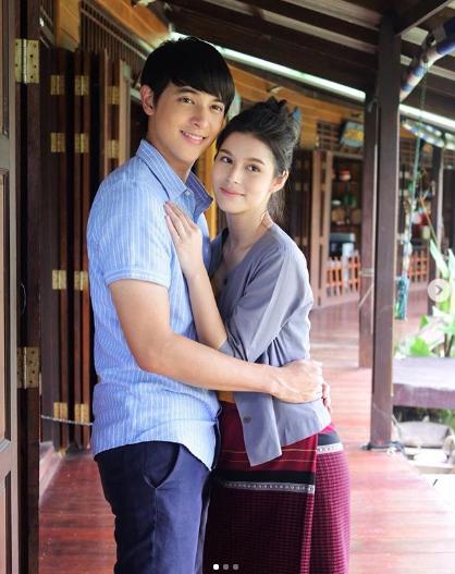 20 Greatest Thai Dramas Of All Times | Thai Update
