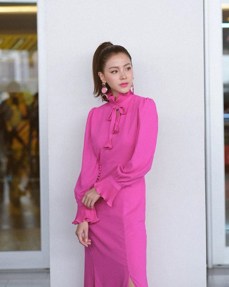 3 Thai Actresses Who Are So Popular | Thai Update