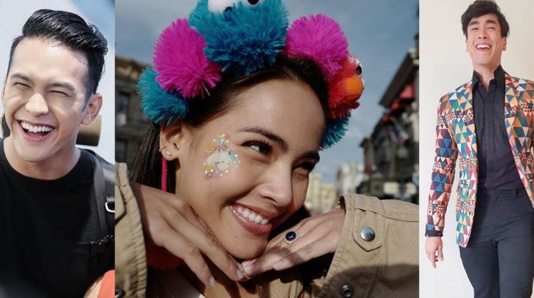Rose Glen North Dakota ⁓ Try These Watch Mia 2018 Thai Drama