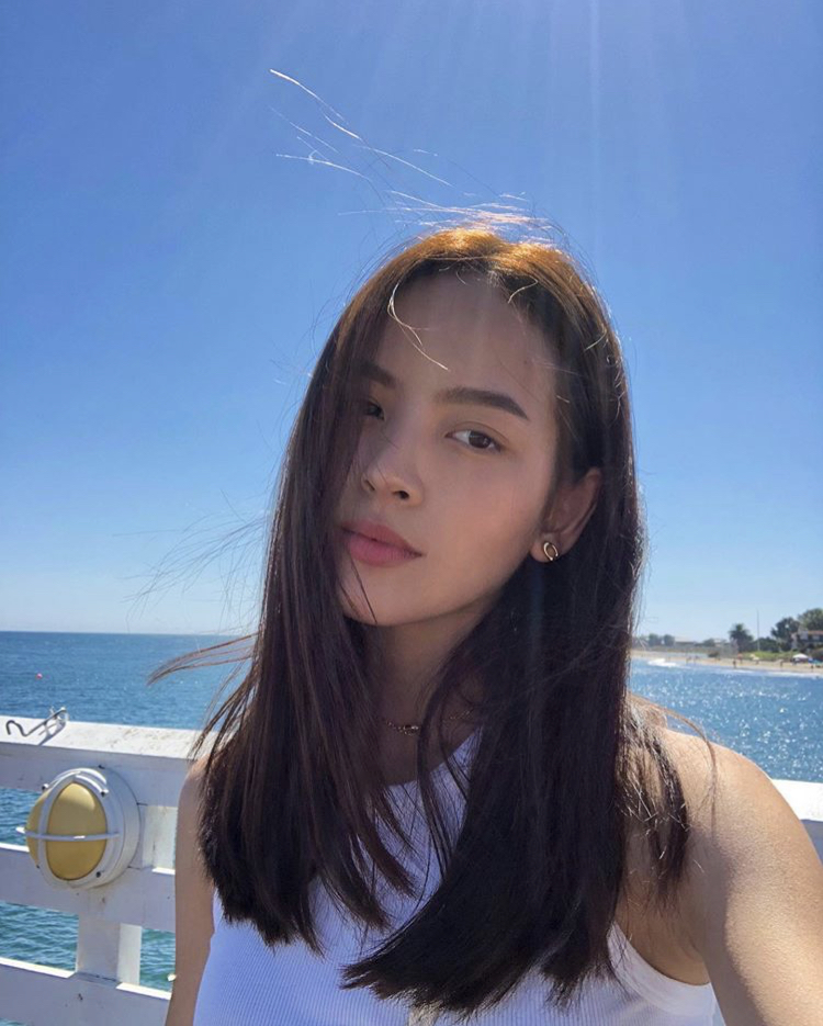 Thai Actresses Who Be The Next Top Actresses