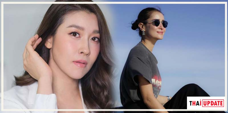 Here is the list of Thai actresses who become TV drama producers