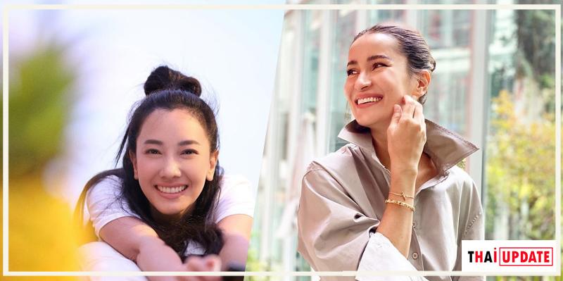 Popular senior Thai actresses with their great TV dramas