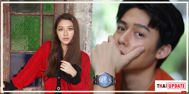 Popular Thai TV dramas and series of 2020