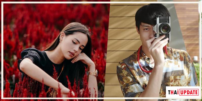 www.thaiupdate.info