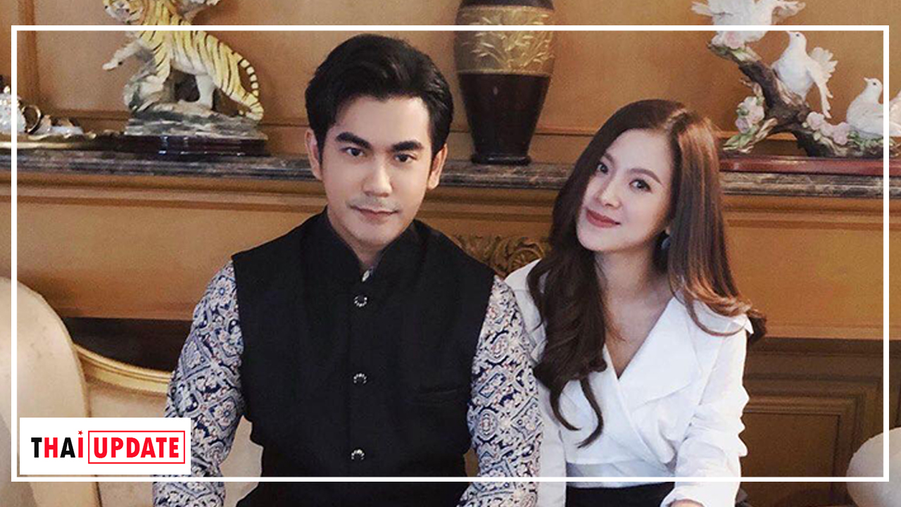 7 mystery Thai dramas adapted from popular novels by Pongsakorn