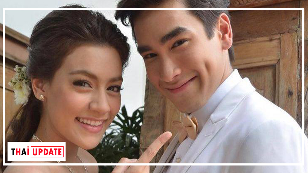 Popular Thai drama couples we wish worked together on the new projects